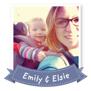 Emily and Elsie-01