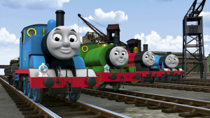thomas-and-friends-train-wallpaper