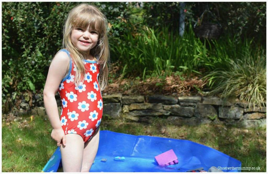 The-Sally-Swimsuit-from-Frugi_Ghostwritermummy.co_.uk_1