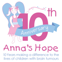 Anna's Hope 10th Anniversary Logo_Web_NB[2]