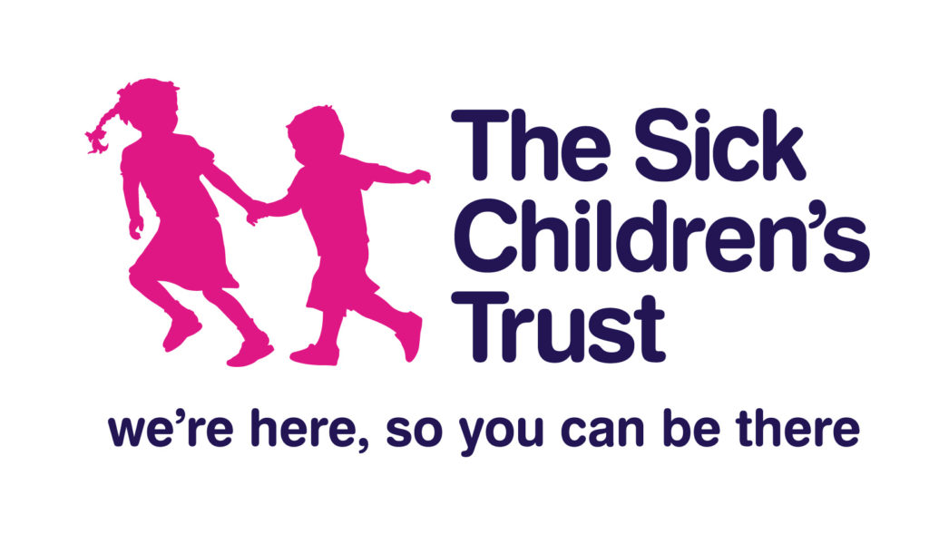 Sick Childrens Trust - pink kids-01