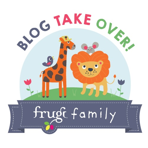 Frugi-Family-Logo_AW16_Blog_Take_Over