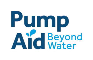 Frugi Charity Projects: Pump Aid