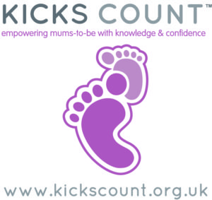 Frugi Charity Projects: Kicks Count