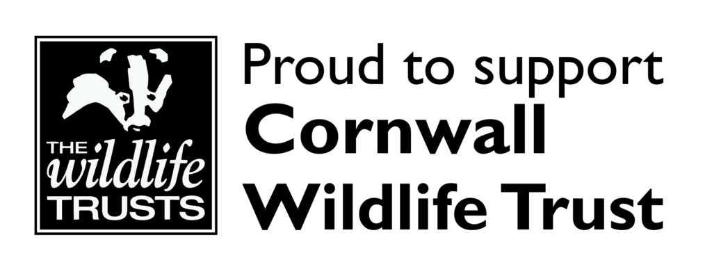 Frugi Charity Projects: The Cornwall Wildlife Trust