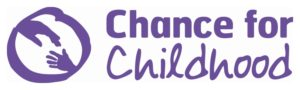 Frugi Charity Projects: Chance for Childhood