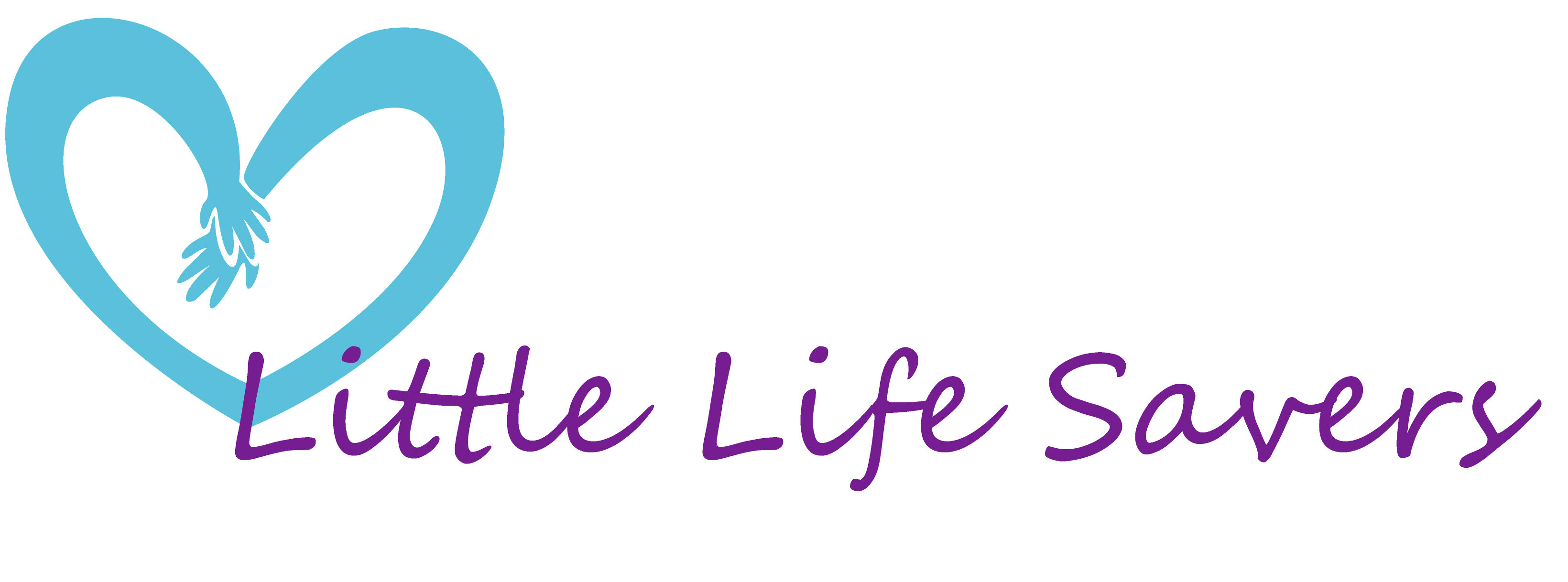 Frugi Charity Projects: Little Life Savers