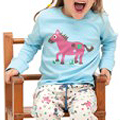 Patchwork-pony-pjs